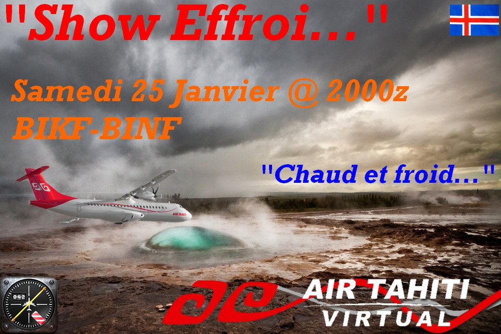 https://dl.airtahiti-virtual.fr/events/200125.jpg